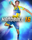 Handball 16 Steam Key