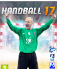 Handball 17 Steam Key