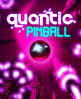 Quantic Pinball Steam Key