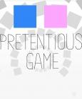 Pretentious Game Steam Key