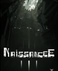 NaissanceE Steam Key