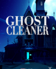 Ghost Cleaner Steam Key