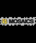 Pixel Puzzles: Mosaics Steam Key