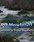PD Howler 11 - Axehead Steam Key