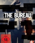 The Bureau: XCOM Declassified Steam Key