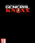 Borderlands : The Secret Armory of General Knoxx Steam Key
