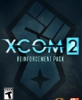 Xcom 2 - Reinforcement Pack Steam Key