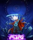 Furi: One More Fight DLC Steam Key