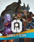 Games Of Glory 'Byorn Pack' Steam Key
