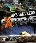 Gas Guzzlers Extreme: Full Metal Frenzy Steam Key