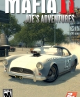 Mafia II DLC : Joe's Adventures Steam Key