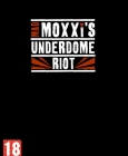 Borderlands : Mad Moxxi's Underdome Riot Steam Key