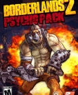 Borderlands 2 : Psycho Pack Steam Key