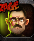 Rage Against the Zombies Steam Key