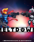 Meltdown Steam Key