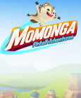 Momonga Pinball Adventures Steam Key