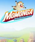 Momonga Pinball Adventures Steam Key