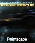 Rover Rescue Steam Key