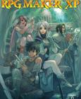 RPG Maker XP 1.0 Steam Key