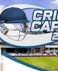 Cricket Captain 2017 Steam Key