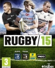 Rugby 15 Steam Key