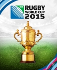 Rugby World Cup 2015 Steam Key