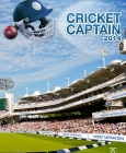 Cricket Captain 2014 Steam Key