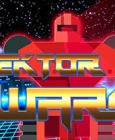 Vektor Wars Steam Key