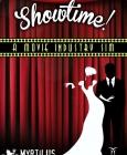 Showtime! Steam Key