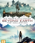 Sid Meier's Civilization : Beyond Earth - The Collection Steam Key
