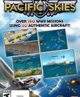 Sid Meier's Ace Patrol : Pacific Skies Steam Key