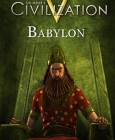 Sid Meier's Civilization V : Babylon (Nebuchadnezzar II) Steam Key