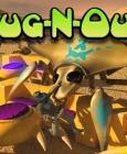 Bug-N-Out Steam Key