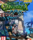 Borderlands 2: Headhunter 5: Son of Crawmerax Steam Key