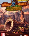 Borderlands 2: Headhunter 2: Wattle Gobbler Steam Key