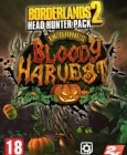 Borderlands 2: Headhunter 1: Bloody Harvest Steam Key