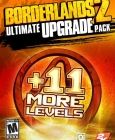 Borderlands 2 : Ultimate Vault Hunters Upgrade Pack Steam Key