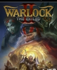 Warlock 2 : The Exiled Steam Key