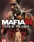 Mafia III - Sign of the Times Steam Key
