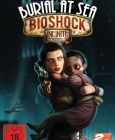 BioShock Infinite: Burial at Sea - Episode Two Steam Key