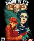 BioShock Infinite: Burial at Sea - Episode One Steam Key