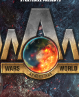 Wars Across The World - Expanded Edition Steam Key