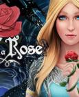 Whisper of a Rose Steam Key