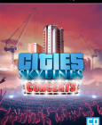 Cities: Skylines - Concerts PC Digital