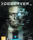 Observer PC Digital