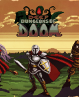 Deep Dungeons of Doom PC Digital