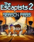 The Escapists 2 - Season Pass PC/MAC Digital
