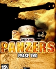 Codename: Panzers, Phase Two PC Digital