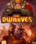 The Dwarves PC Digital