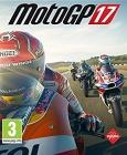 MotoGP 17 PC Digital